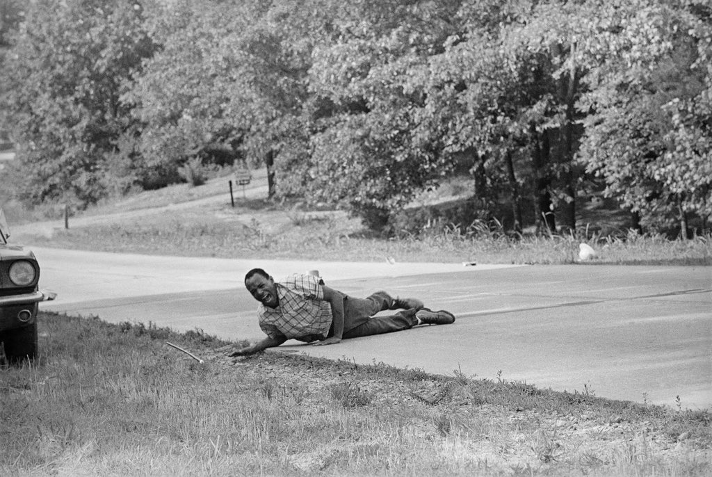 1966_civil_rights_activist_james_meredith_to_become_the_first_african-american_student_at_the_university_of_mississippi_pulls_himself_across_highway_51_after_being_shot_in_hernando_miss.jpg