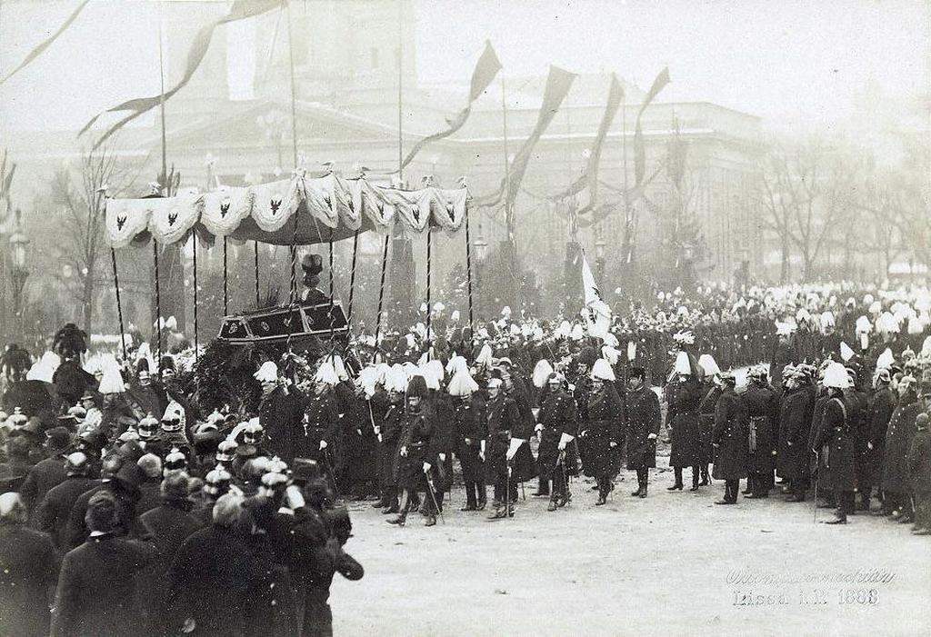 1888_the_funeral_of_william_i.jpg