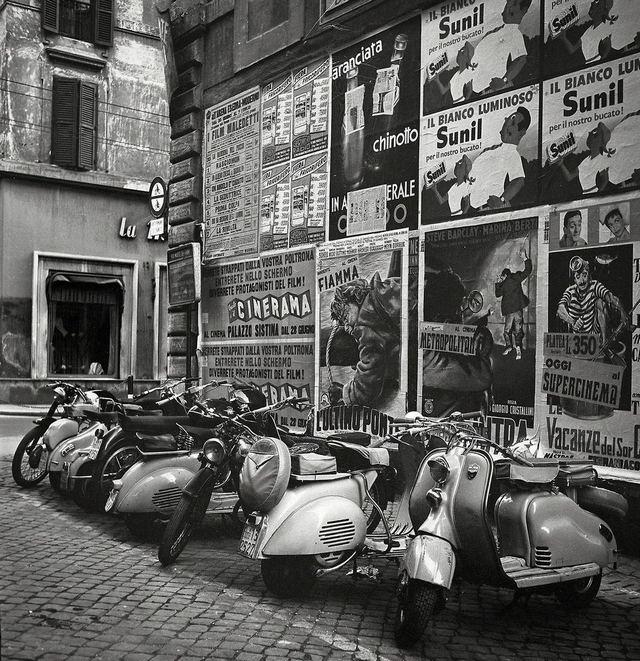 1955_roma.jpg