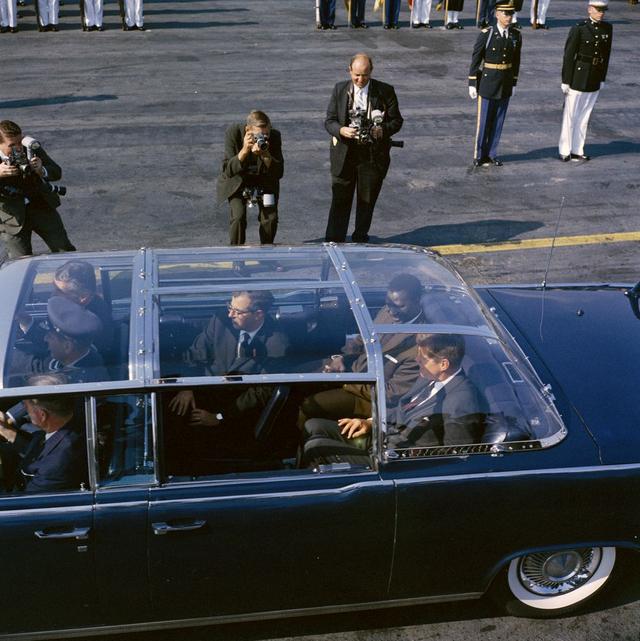 1962_president_john_f_kennedy_and_ivory_coast_president_felix_houphouet-boigny_in_bubble-top_limousine.jpg
