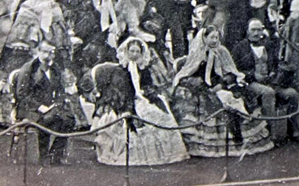 1855_emperor_napoleon_iii_with_queen_victoria_and_their_spouses_at_the_crystal_palace.jpg