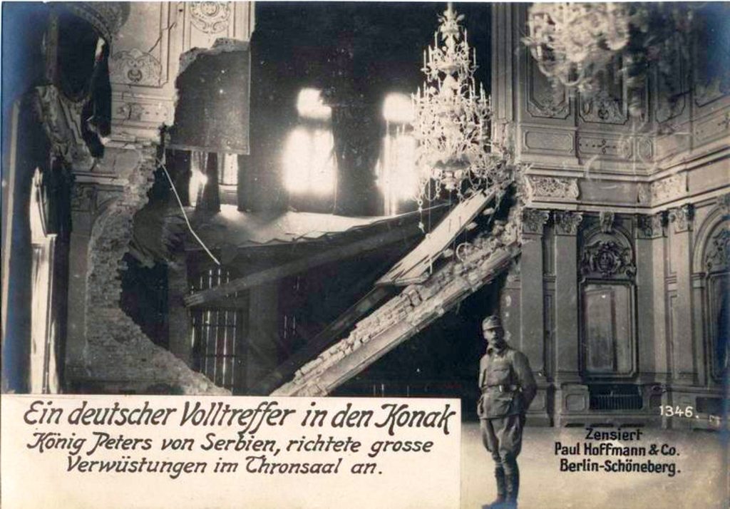 1915_german_soldier_standing_in_the_serbian_royal_palace_after_it_was_shelled_by_artillery.jpg