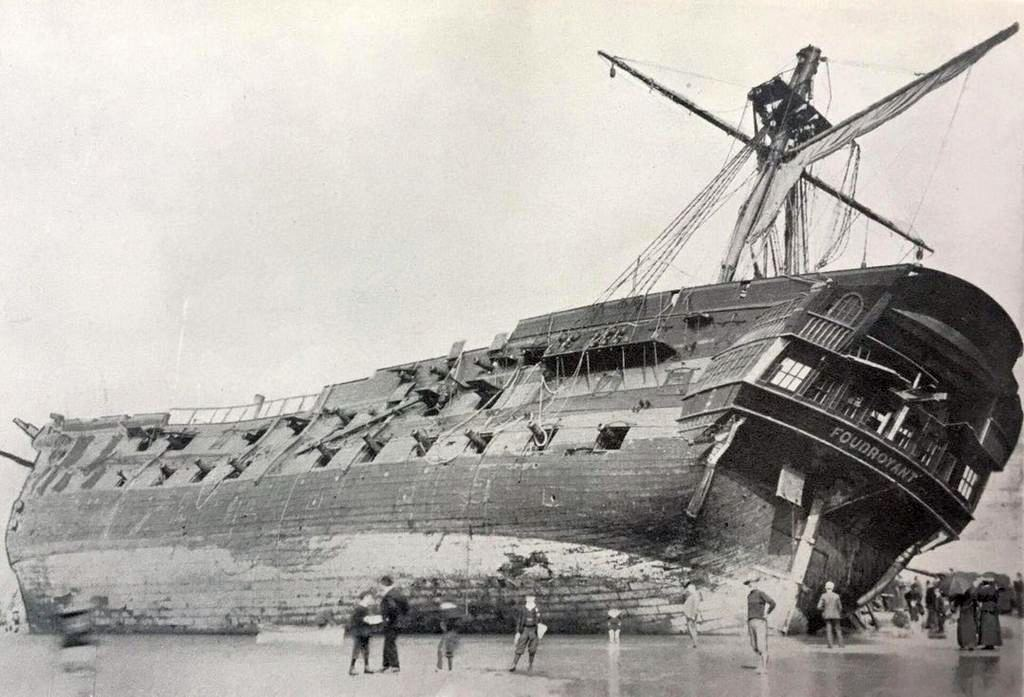 1897_hms_foudroyant_80-gun_two_decker_launched_in_1798_and_one_time_flagship_to_lord_nelson_is_wrecked_off_blackpool.jpg