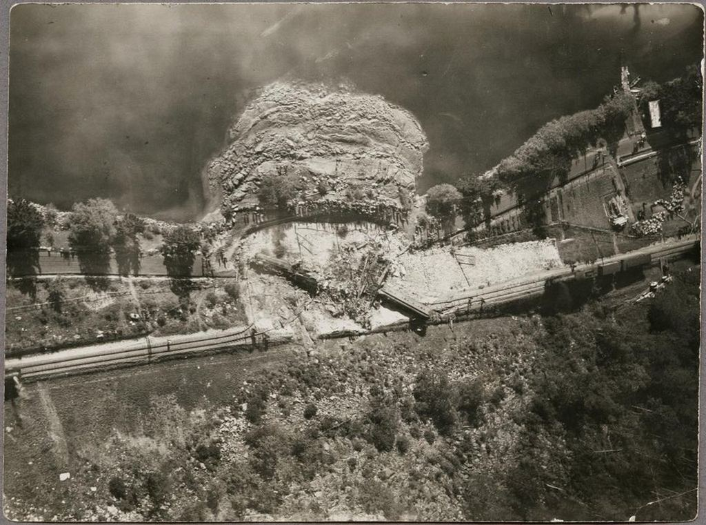 1918_a_landslide_took_out_the_tracks_and_caused_a_passenger_train_to_crash_and_catch_fire_at_least_41_people_died_get_sweden.jpg
