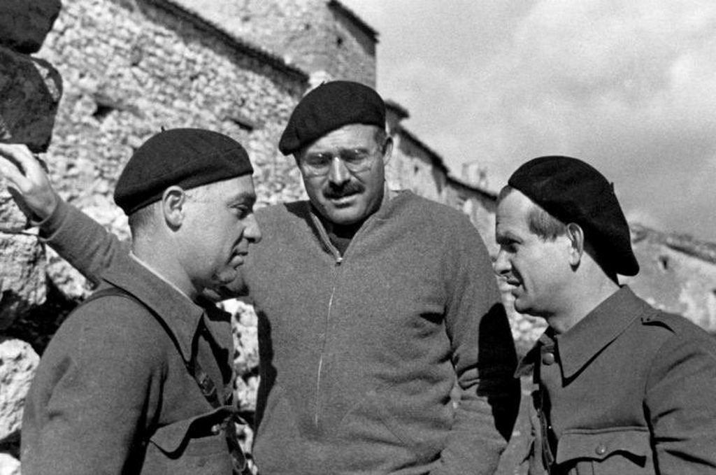 1937_ernest_hemingway_with_soviet_writer_ilya_ehrenburg_left_and_german_writer_gustav_regler_right_spanish_civil_war.jpg