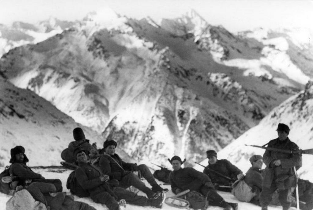 1942_nemet_hegyivadasz_alakulat_a_kaukazusban.jpg