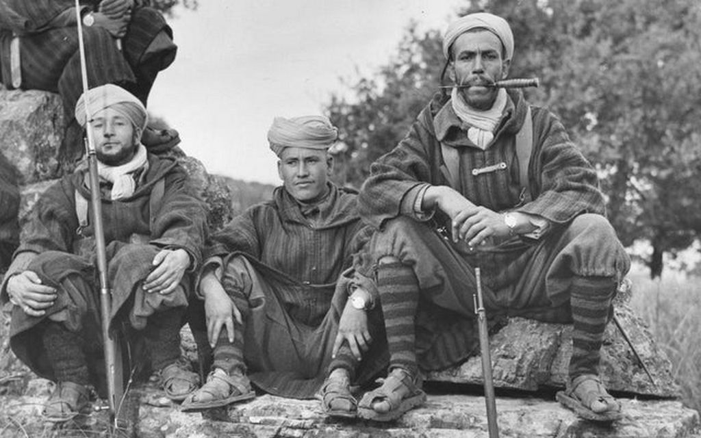1943_marrocan_goum_s_somwhere_on_the_italian_front_probably_the_battle_of_monte_cassino.jpg