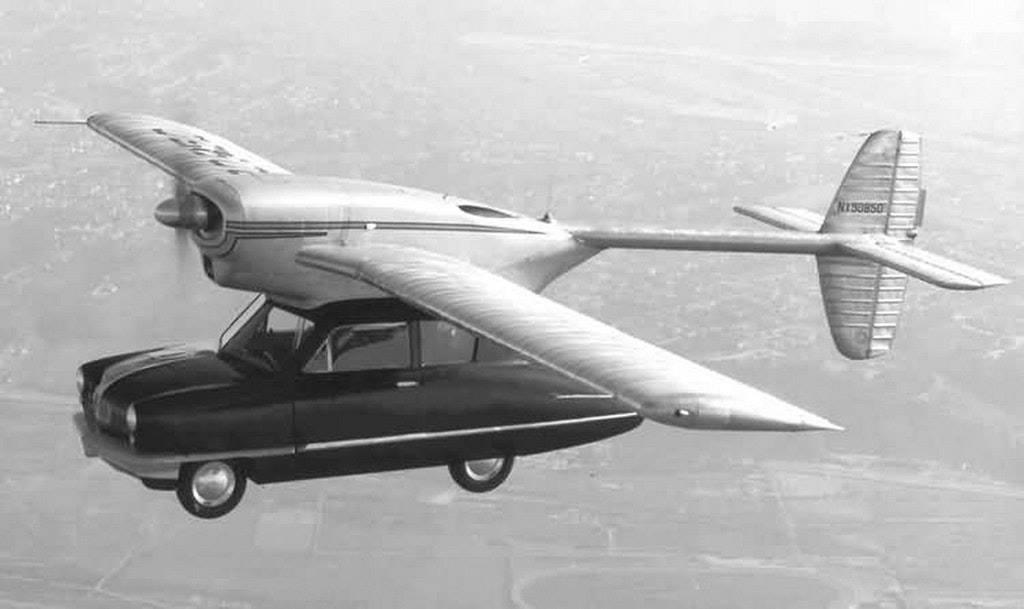 1947_convair_car_model_118_the_first_flight_of_a_flying_car_california.jpg