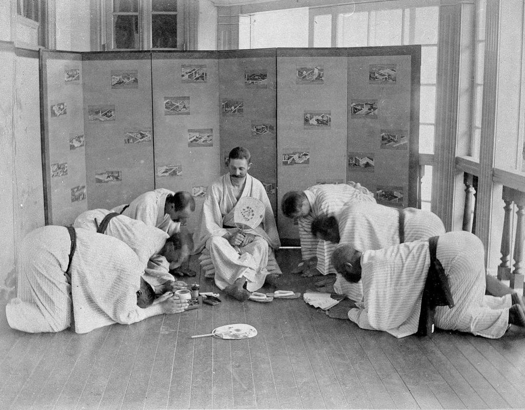 1893_archduke_franz_ferdinand_wearing_kimono_during_his_visit_to_japan.jpg