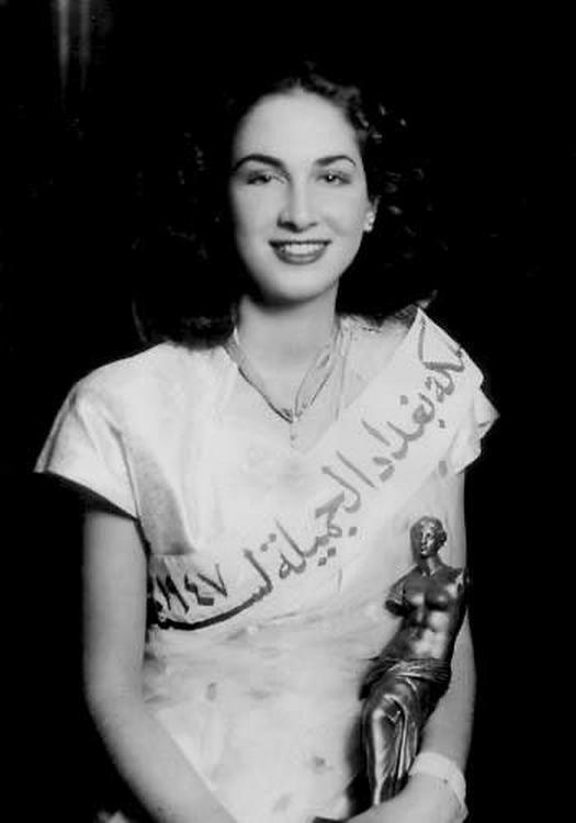 1947_miss_iraq_born_to_a_jewish_baghdadi_family_renee_dangoor.jpg