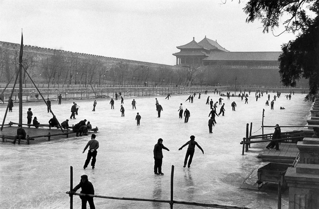 1957_korcsolyapalya_a_tiltott_varosban_peking.png