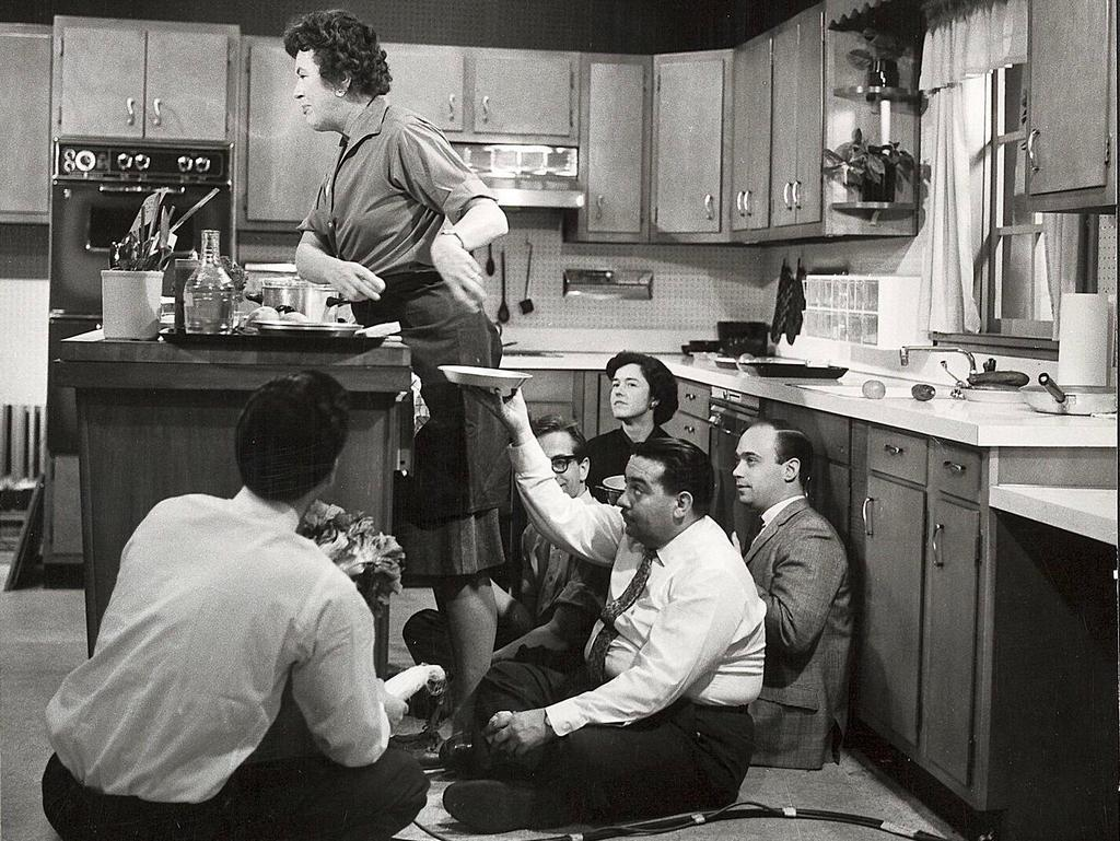 1963_filming_an_episode_of_the_french_chef_with_julia_child.jpg