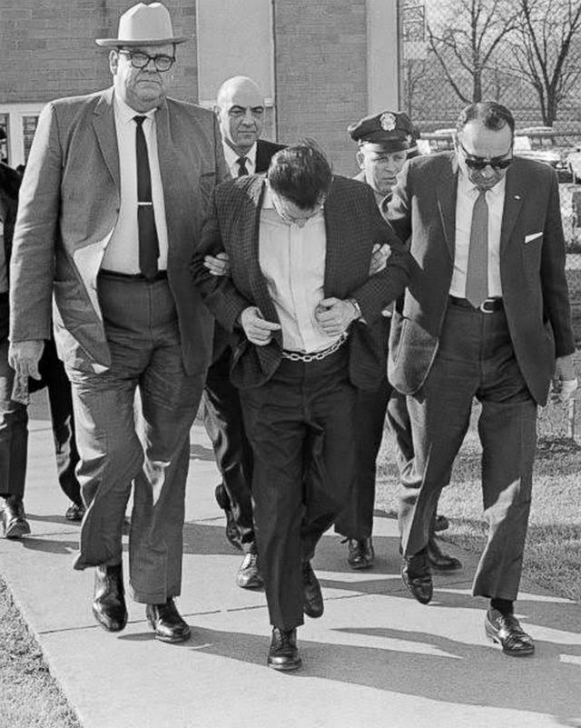 1968_mlk_assassin_james_earl_ray_is_arrested_in_london_england.jpg