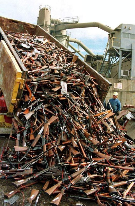 1997_a_truck_unloads_prohibited_firearms_at_a_scrapmetal_yard_after_the_port_arthur_massacre_a_year_earlier_tasmania_australia.jpg