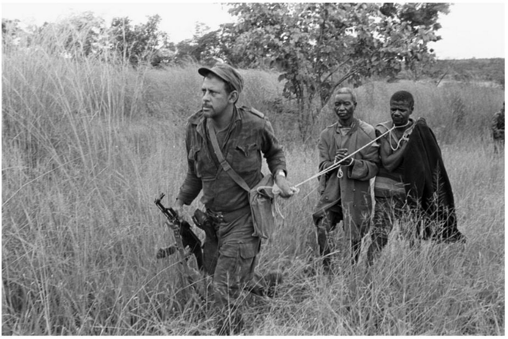 1977_cuban_forces_in_angola.png