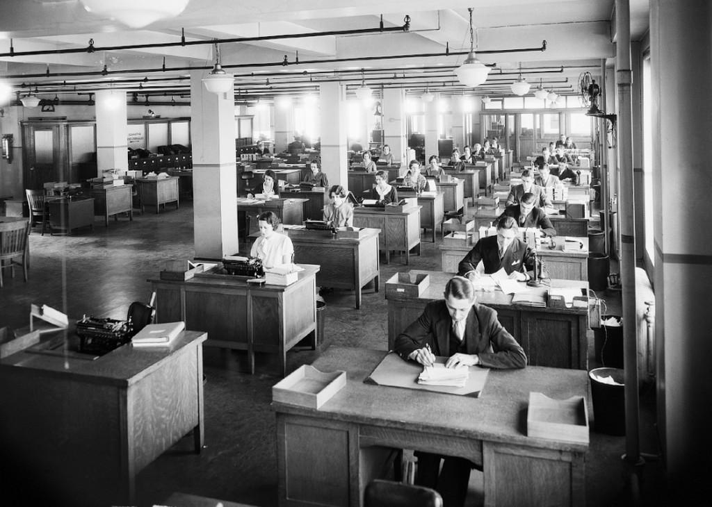 1930_office.jpg