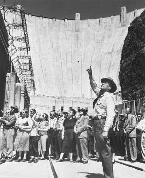 1949_hoover_dam_guide.jpg