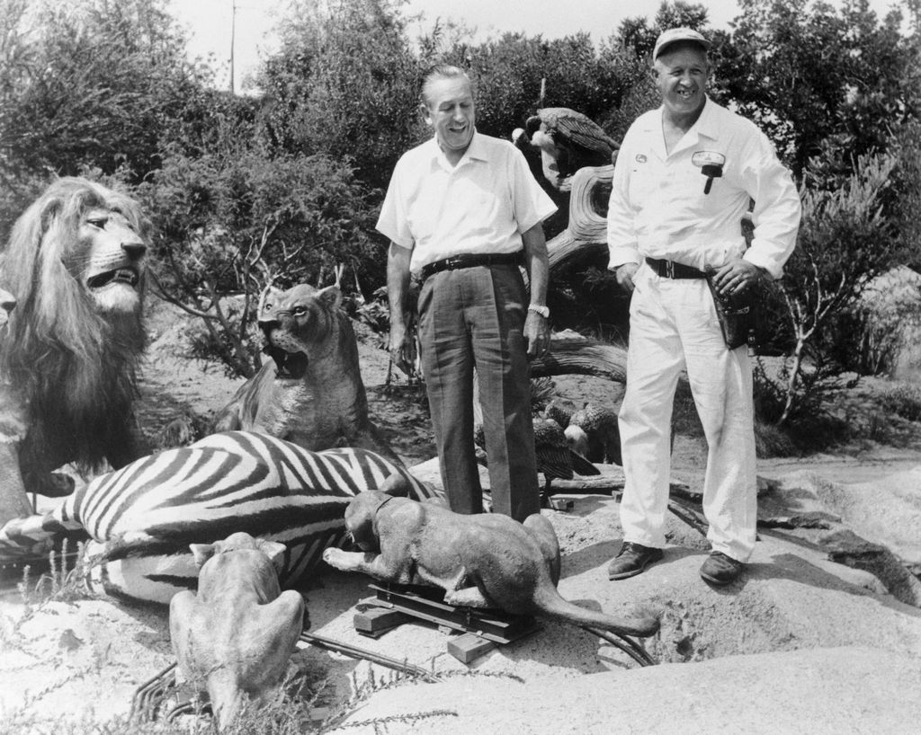 1964_walt_disney_and_park_engineer_and_repairman_louie_francuz_inspect_the_new_african_safari_area_of_disneyland_s_jungle_cruise_ride.jpg