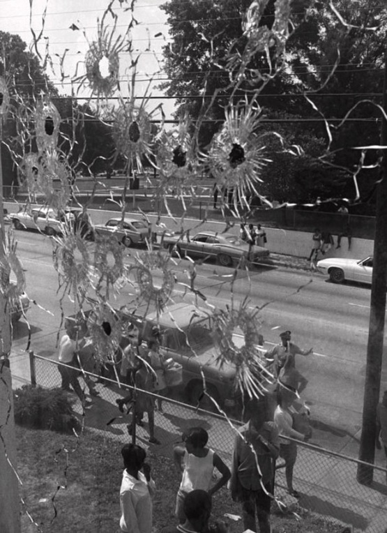 1969_bullet_holes_riddle_the_window_of_a_dormitory_at_jackson_state_college_in_mi_police_fired_into_the_dormitory_killed_2_wounded_15.jpg