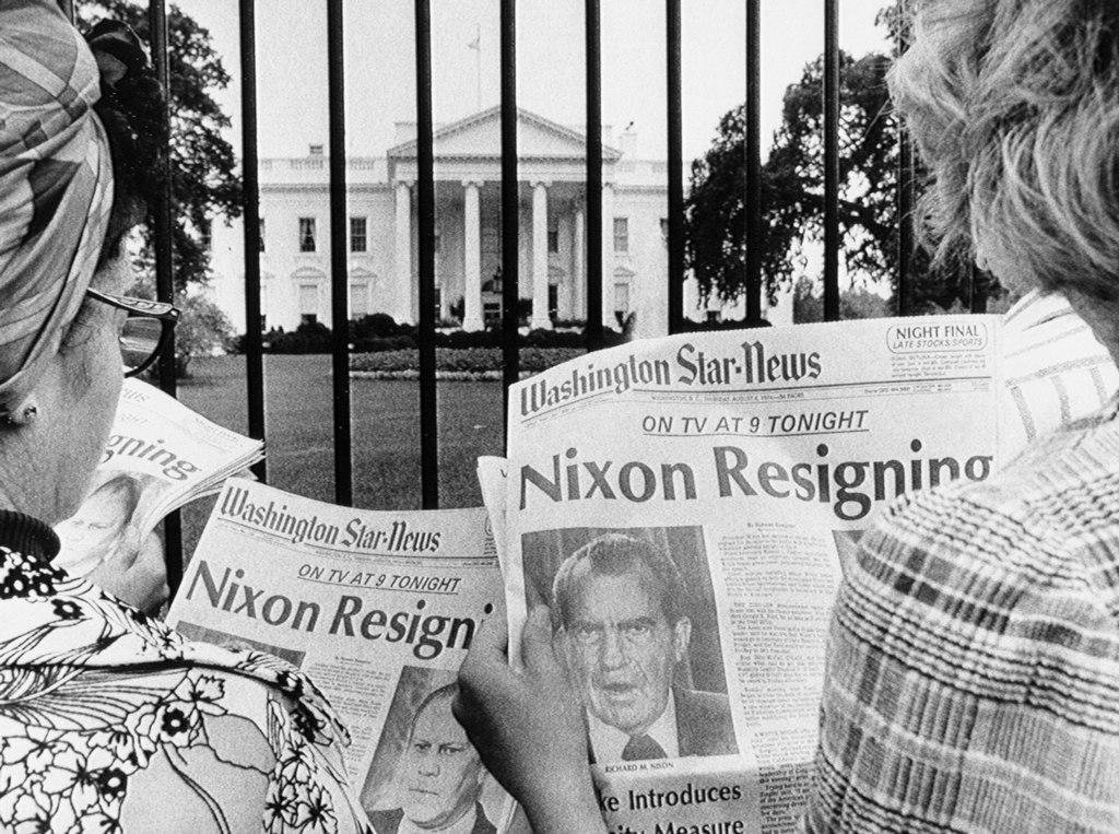 1974_nixon_resign.jpg