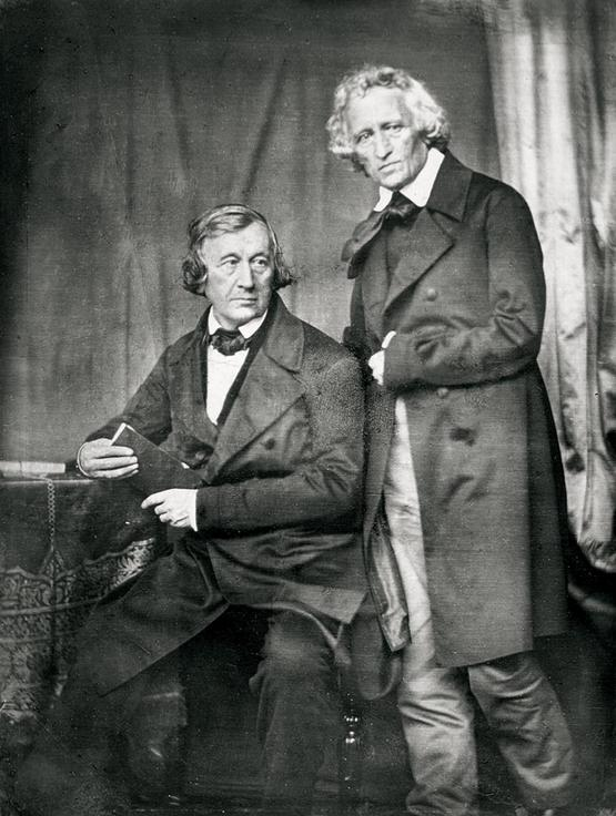 1847_the_brothers_grimm.jpg