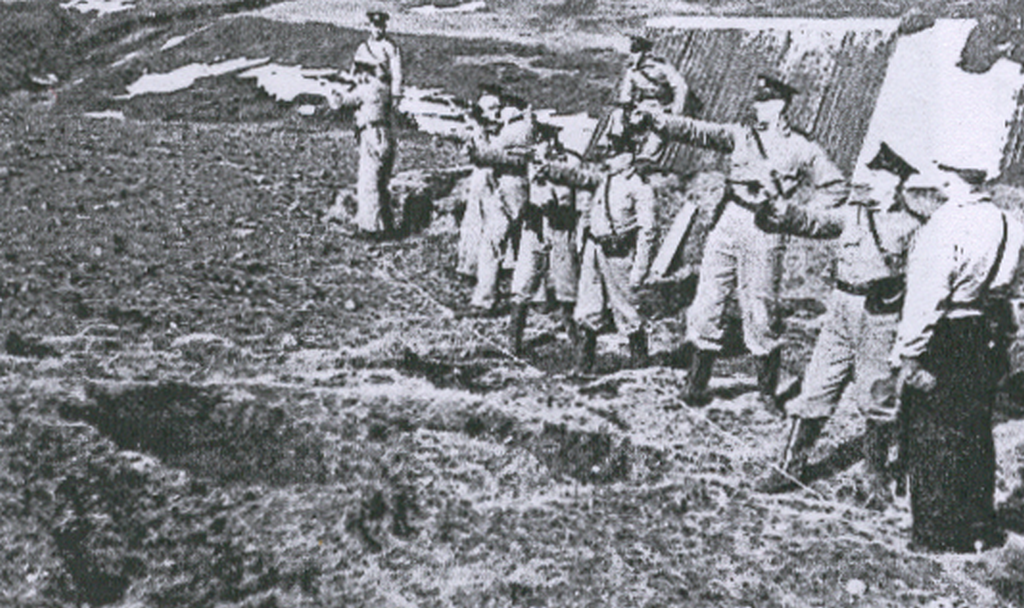 1940_training_of_icelandic_soldiers.png