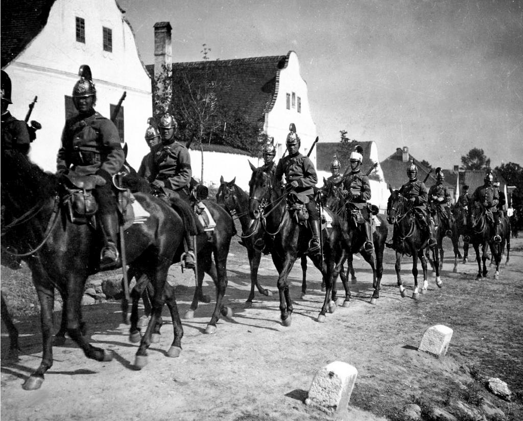 1914_austrian_cavalry_riding_to_front_galicia_modern_west_ukraine.jpg