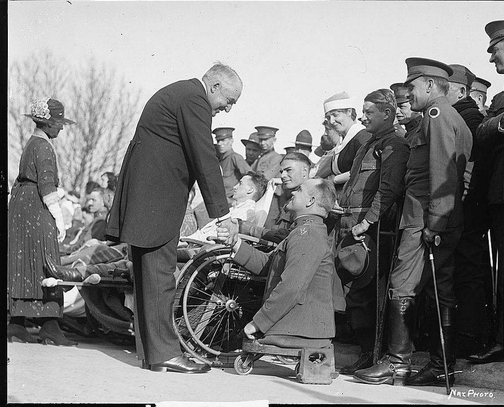 1921_president_harding_greeting_disabled_world_war_i_veterans.jpg