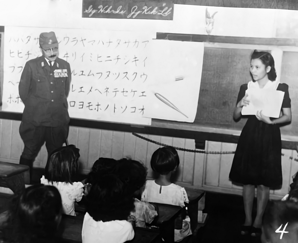 1942_general_hideki_tojo_visits_a_school_in_burma.png