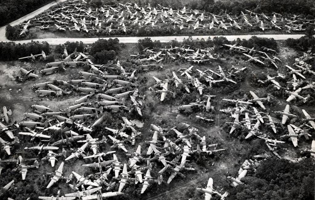 1947_us_military_airplane_graveyard_in_the_jungle_of_new_guinea.jpg