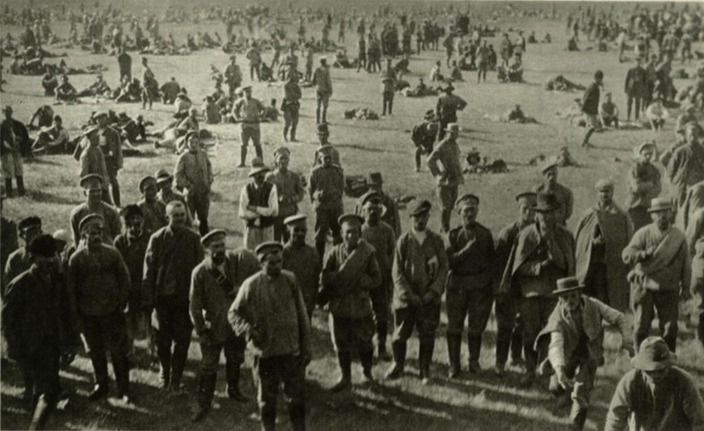 1916_orosz_hadifoglyok_magyarorszagon_cr.jpg