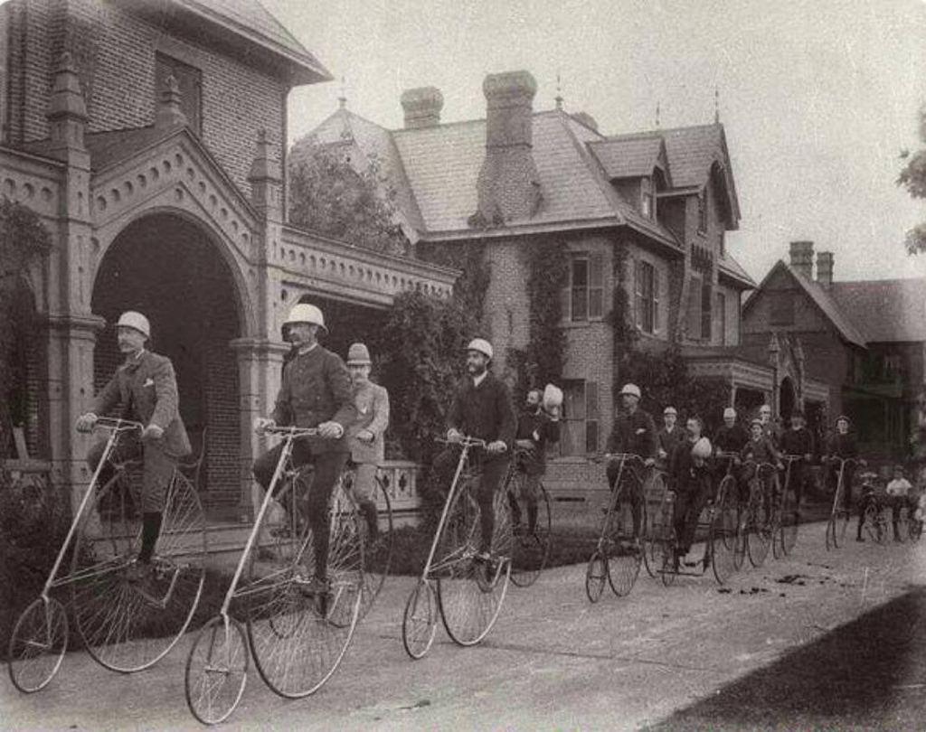 1884_kendall_green_bicycle_club.jpg