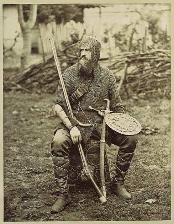 1905_the_defender_of_sakhalin_island_the_russian-japanese_war.jpg