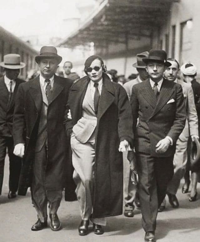 1933_marlene_dietrich_is_detained_at_a_train_station_in_paris_in_1933_for_violating_the_ban_on_women_wearing_trousers.jpg