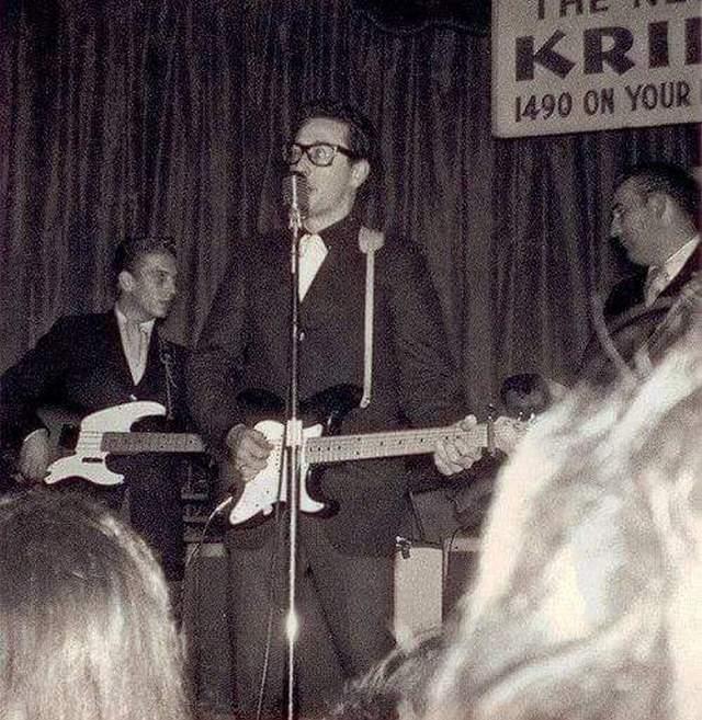 1959_the_last_photo_of_buddy_holly_february_2nd_1959.jpg