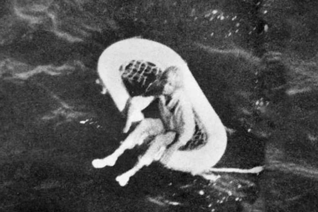 1961_11_year_old_terry_jo_duperrault_who_found_without_food_water_rescuers_found_her_almost_four_days_after_her_family_was_murdered_at_sea_by_captain_of_the_bluebell.jpg