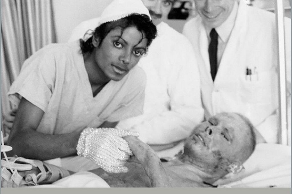 1985_michael_jackson_donated_1_5_million_to_the_brotman_memorial_hospital_to_establish_the_burn_center.jpg
