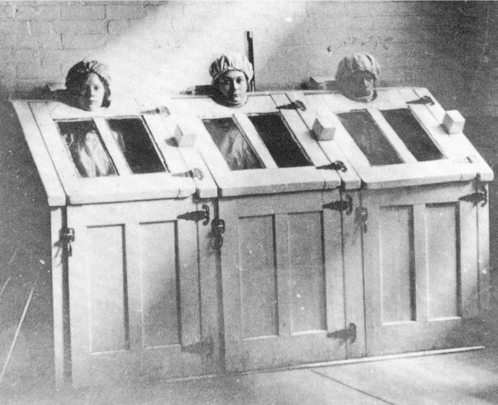 1910_mentally_ill_patients_in_england.png