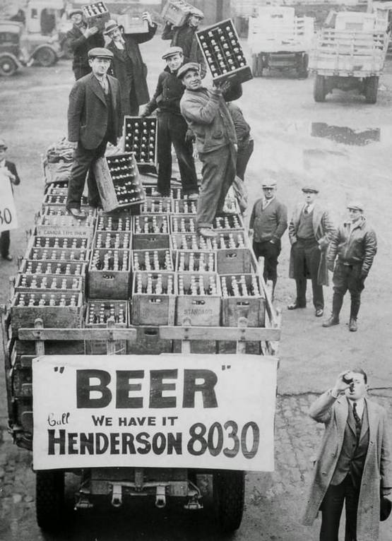 1933_first_beer_delivery_in_ohio_after_prohibition.jpg