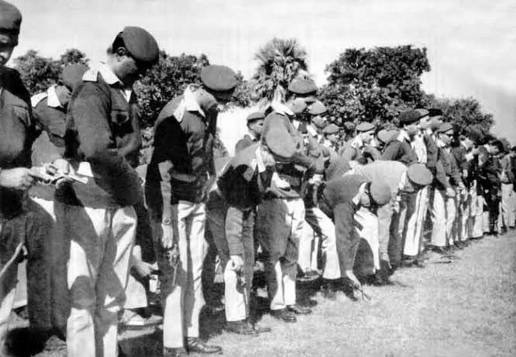 1971_pakistani_army_surrendered_to_india_with_93_000_pow_in_dhaka_after_bangladesh_war_better_known_as_indo-pak_war_of_1971_this_was_the_largest_troops_surrender_after_world_war_2.jpg