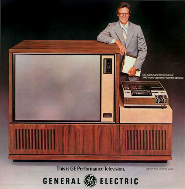 1978_ge_widescreen_1000_tv.jpg