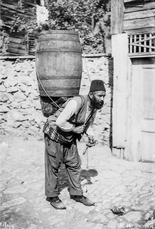 1894_a_wine_seller_in_istanbul.jpg