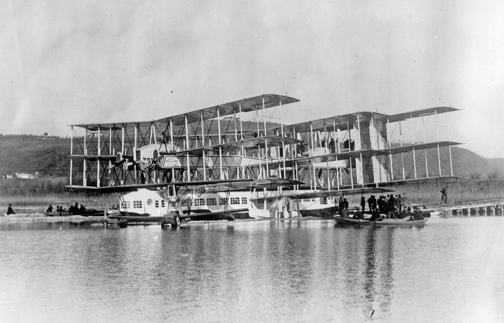 1921_the_italian_caproni_capronissimo_on_lake_maggiore_italy_with_quarters_for_100_passengers_it_was_the_largest_aircraft_in_the_world_but_destroyed_by_fire_before_it_flew.jpeg