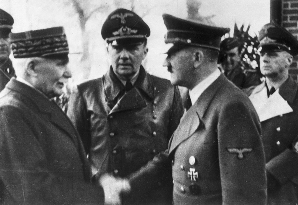 1940_oktober_adolf_hitler_right_shakes_hands_with_head_of_state_of_vichy_france_marshall_philippe_petain_in_occupied_france.jpeg