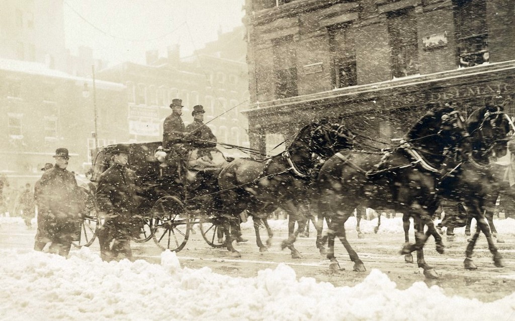 1909_marcius_head_to_the_capitol_for_w_h_taft_s_inauguration_in_washington_a_blizzard_the_night_before_left_ten_inches_of_snow_in_washington_forcing_the_inauguration_indoors_to_the_senate_chamber.jpeg