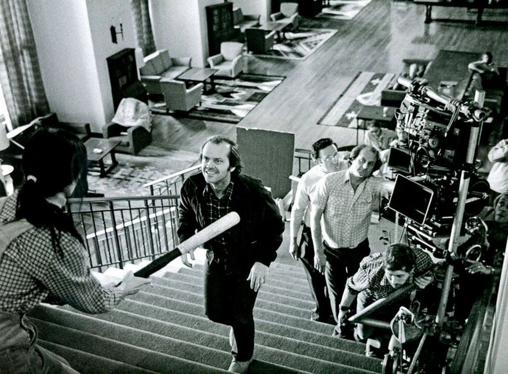 1978_the_scene_in_the_shining_that_stanley_kubrick_had_reshot_127_times_to_get_it_right.jpg