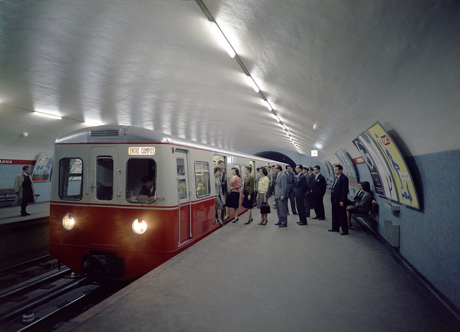 1960. Lisszaboni metró..jpg