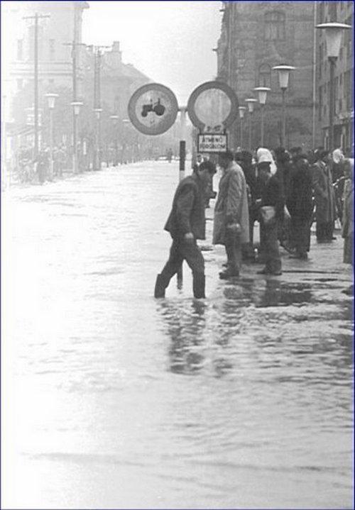 1965. Árvíz Szombathelyen.jpg