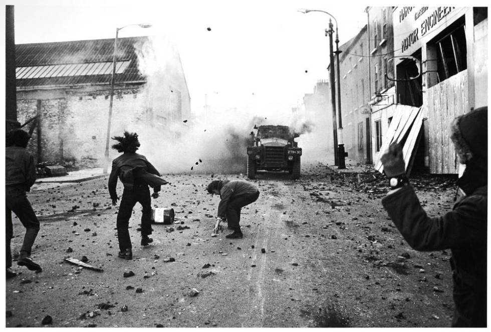 1972. január 30. Az észak-ír Véres Vasárnap Belfastban..jpg