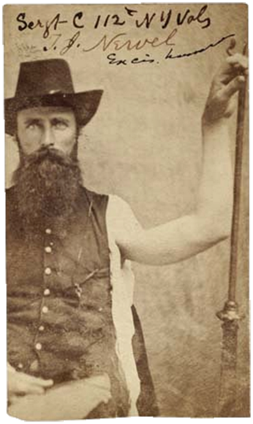 1860-as évek. Sérült polgárháborús veterán..png